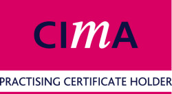 CIMA Chartered Management Accountant